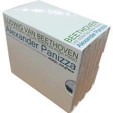 tb_Caja Sonatas Beethoven Panizza(1).jpeg